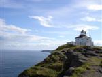 Canada - Terranova - Cape Spear