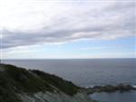 Canada - Terranova - Twillingate Oceanview