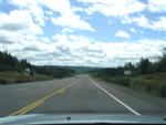 canada-terranova-road-to-saint-johns_th.jpg