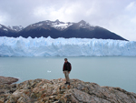 argentina200801-patagonia-glaciar-perito-moreno_1_th.JPG