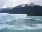 argentina200801-patagonia-glaciar-perito-moreno_th.JPG
