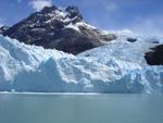 argentina200801-patagonia-glaciar-spegazzini_th.JPG