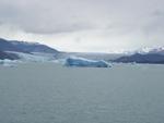 argentina200801-patagonia-glaciar-upsala_th.JPG